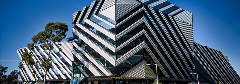 蒙纳士大学世界排名第几?四大榜单最新揭晓!
