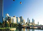 澳洲留学申请条件:本科硕士全盘点
