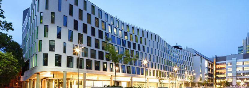 悉尼科技大学设计专业申请要求:本科、研究生盘点