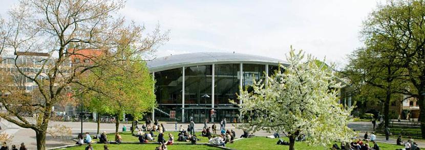 麦考瑞大学录取条件:入读本科要多少高考分?