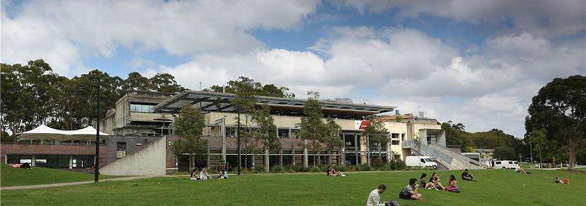 麦考瑞大学在澳洲哪里?院校实力如何?
