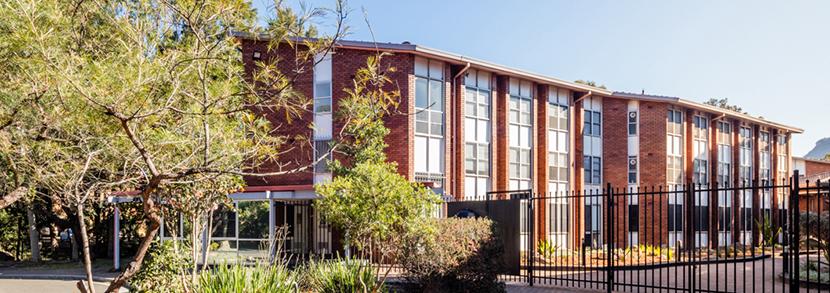 澳大利亚伍伦贡大学是一流大学吗?全球排名TOP200