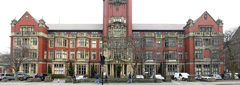 澳洲纽卡斯尔大学相当于国内几本?可媲美我国哪些院校?