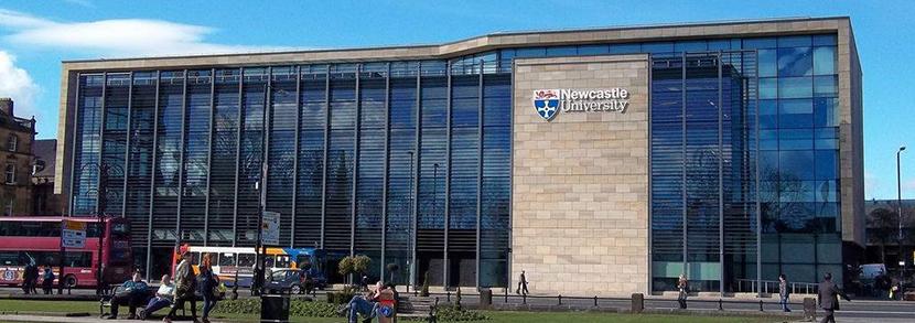 澳洲纽卡斯尔大学校园宿舍怎么选?租金是多少?