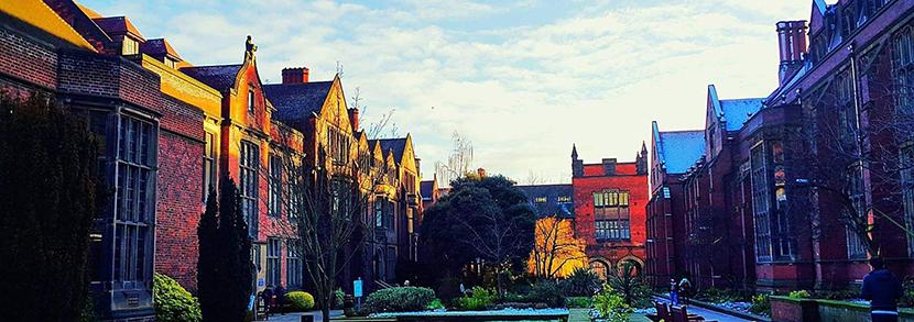 澳洲纽卡斯尔大学商科课程:2019年本科盘点!