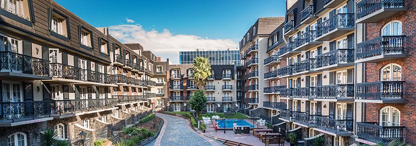 墨尔本皇家理工大学建筑学费是多少?2019最新揭晓!