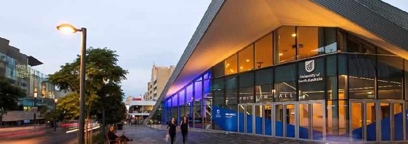 清单:2019年南澳大学设计专业学费是多少?