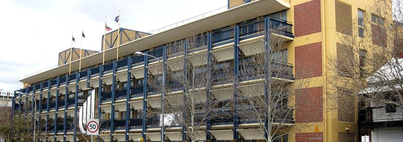 南澳大学录取分数线是多少?预科、本科、研究生盘点