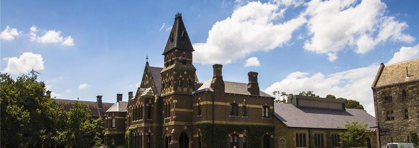 墨尔本大学的优势专业:2020年QS、Times榜单揭晓!