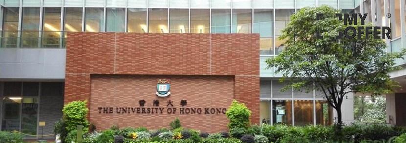 香港研究生申请必备:你了解香港研究生吗?