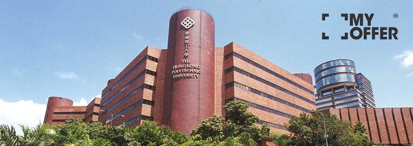 2017香港大学排名表现最佳的有哪些?四大榜单齐揭晓!