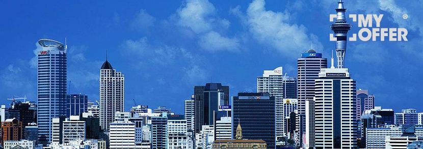 攻略:新西兰留学毕业后可以申请哪些工作签证?