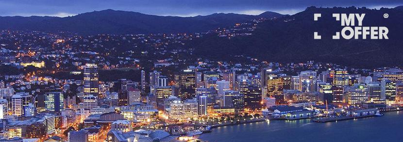 新西兰留学的优势有哪些?五大质量保障机构全面监管!