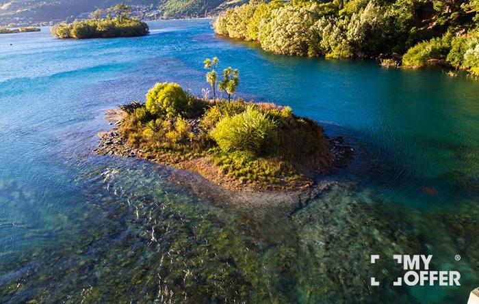 新西兰留学一年多少钱