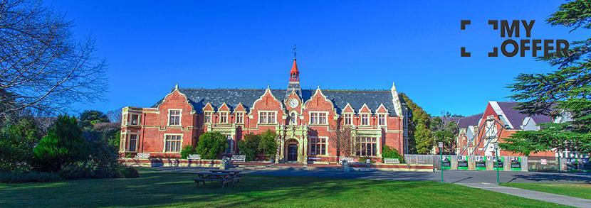 新西兰留学奖学金申请如何规划?分哪些步骤呢?