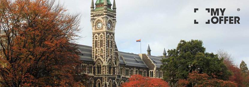 新西兰读研费用是多少?看完就明白了!