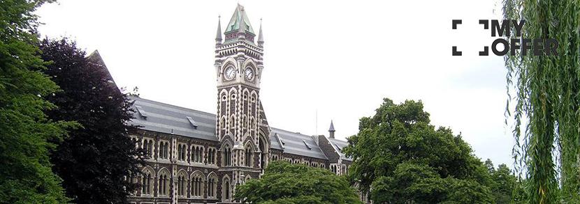 攻略:申请新西兰留学的时间点该如何规划?