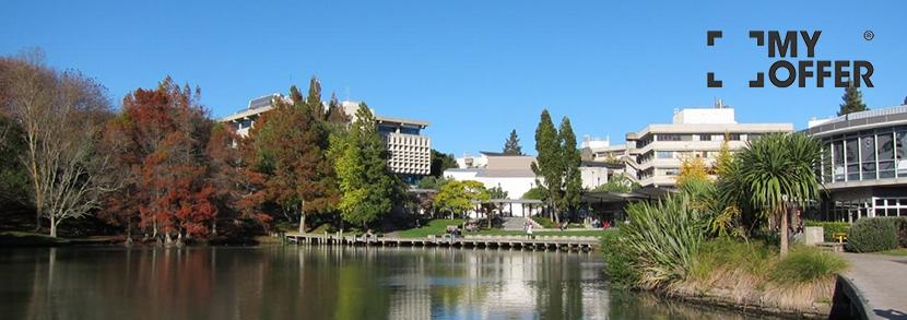 新西兰留学奖学金分为哪些?如何申请?