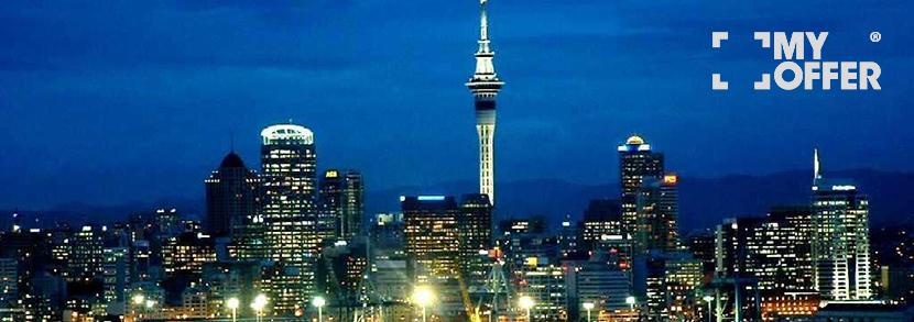 新西兰留学真实生活有哪些特色?7点百科知识盘点!