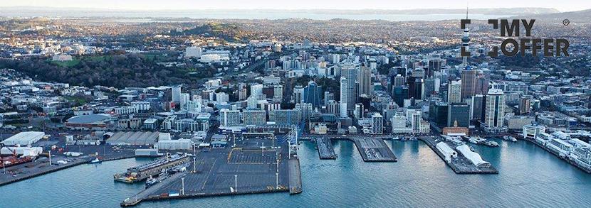 新西兰留学住宿方式有哪些?最常见有三种!
