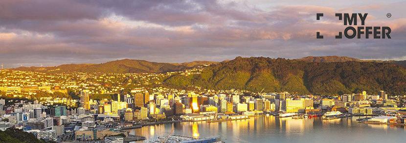 申请新西兰留学靠谱吗?教育体系五阶段盘点!