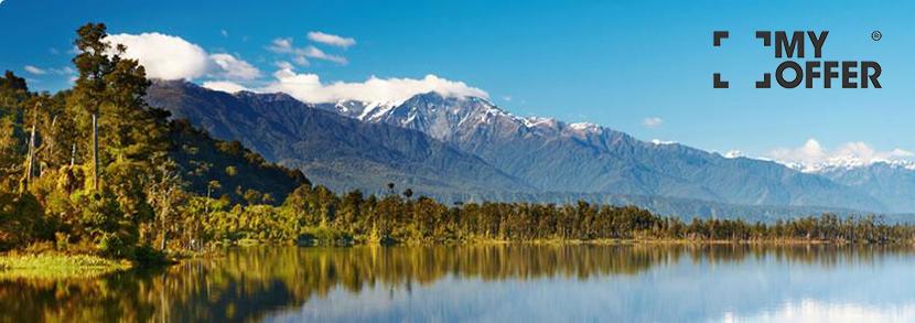 新西兰留学热门专业Engineering工程学详情介绍!