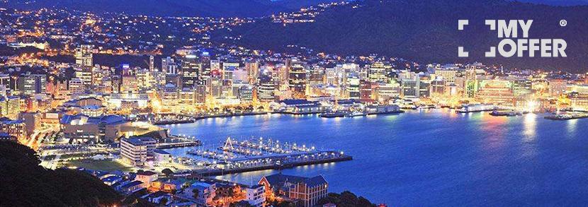 新西兰留学高等教育的优势在哪?七类教育模式盘点!②