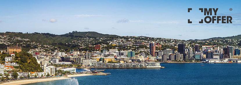 高中去新西兰国外学习需要多少生活费用?约1.5万纽元