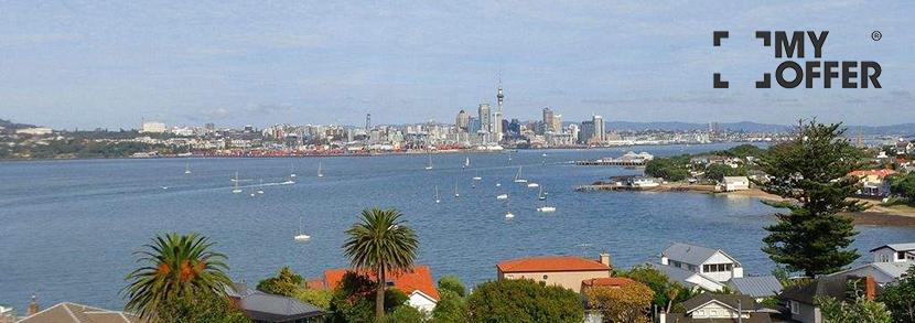 新西兰留学打工时薪是多少?有哪些常见的兼职类型?