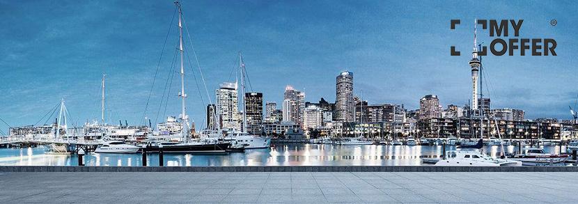 新西兰留学怎样才能实现技术移民?EOI打分条件详解!①