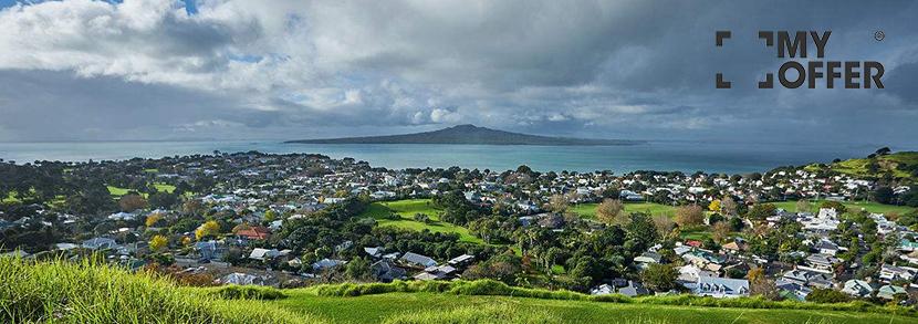 攻略:新西兰留学技术移民申请材料清单盘点!