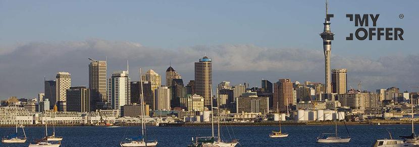 新西兰留学怎样才能实现技术移民?EOI打分条件详解!②