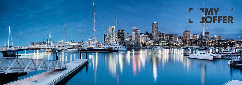 攻略:新西兰留学生移民如何得到雇主offer?