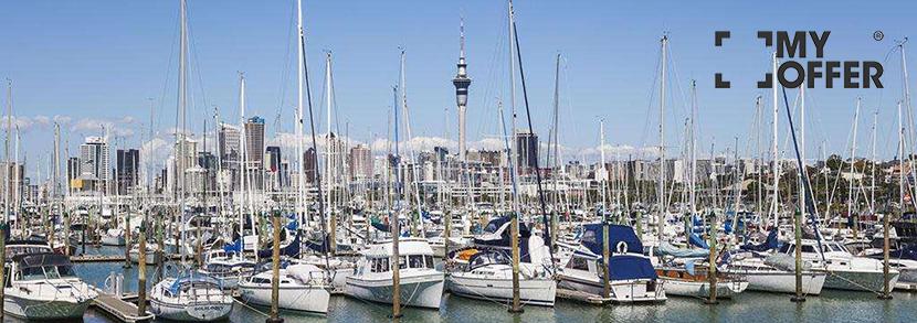 申请新西兰留学硕士需要综合考量哪些因素?