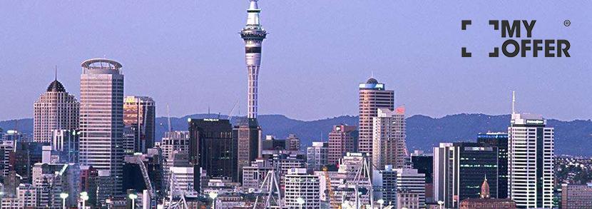 新西兰留学怎么样?中学到大学教育体制详解!