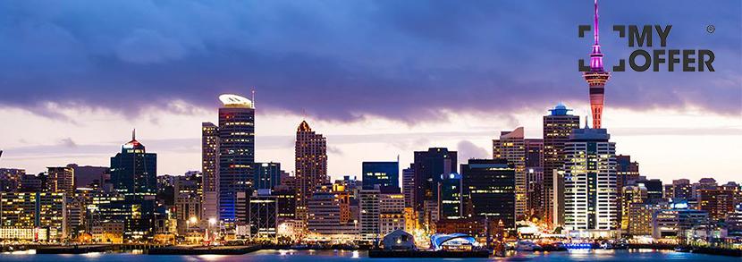 新西兰留学住宿怎么选?四类方式各有特点!