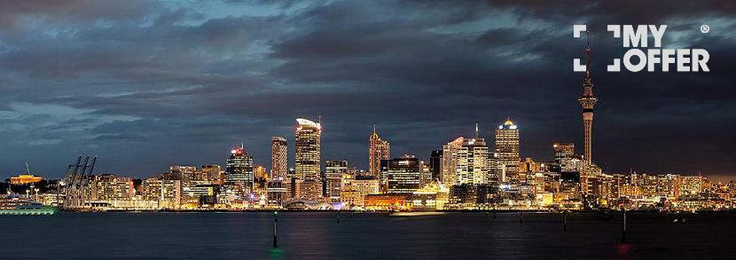 新西兰留学生技术移民进行EOI申请分哪几个步骤?