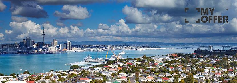 新西兰留学签证材料怎么准备?18项材料盘点!①