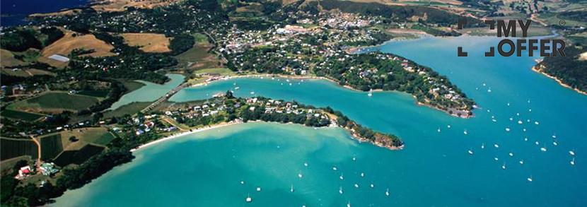 新西兰留学签证材料怎么准备?18项材料盘点!②