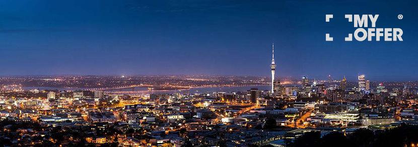 新西兰留学签证及相关政策变动 5月底实行新规!