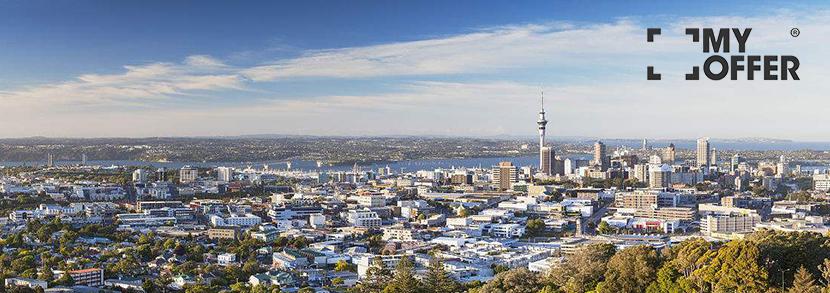 新西兰学生签证试行期再次延长 11月底截止申请