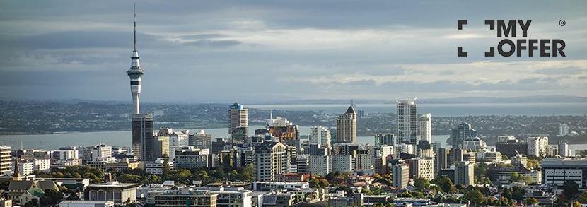 新西兰留学陪读签证怎么申请?分监护人和配偶两类①