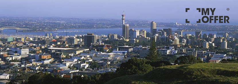 新西兰留学陪读签证怎么申请?分监护人和配偶两类②