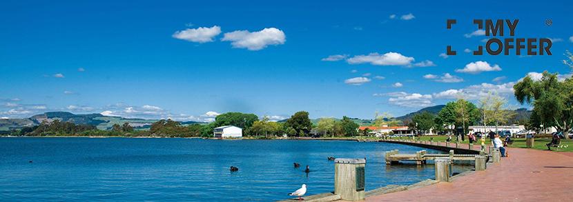 攻略:申请新西兰小学留学需要注意的三大事项!