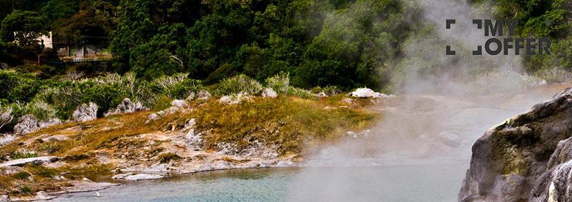 新西兰中学留学申请需要注意的四方面问题!
