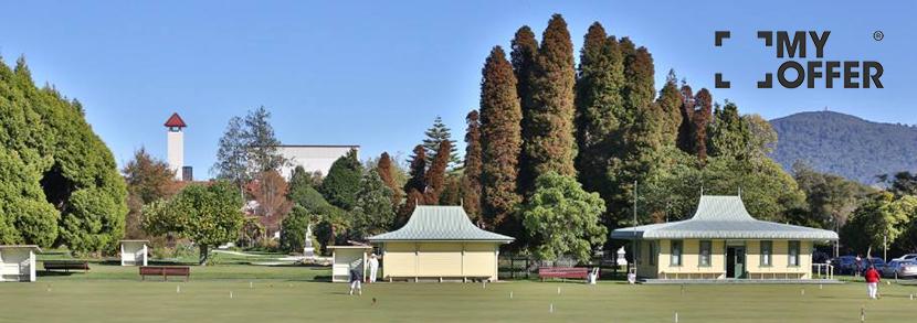 新西兰留学如何选择适合的艺术专业?有哪些院校推荐?