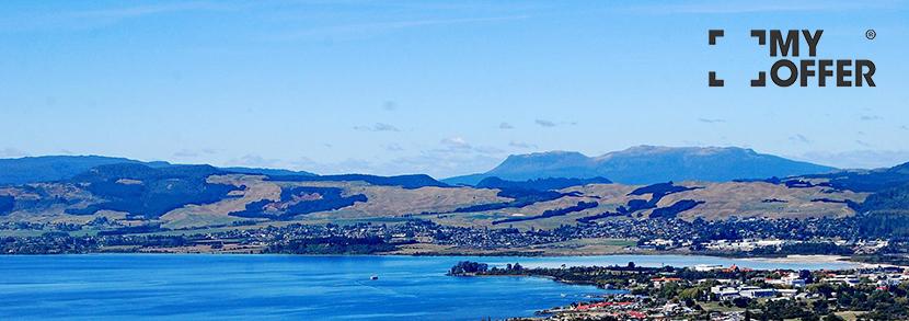 新西兰留学签证体检指定医院有哪些?国内共21家