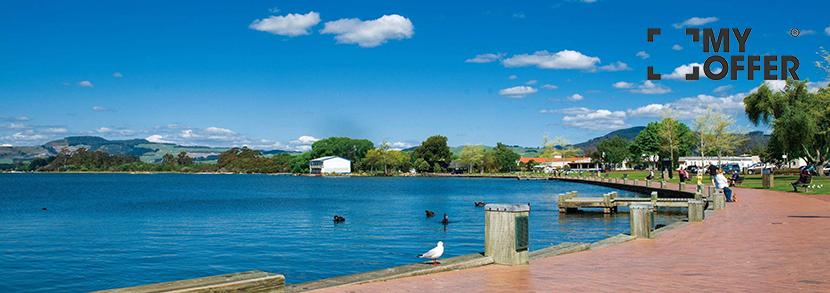新西兰留学生技术移民如何申请NZQA学历认证?