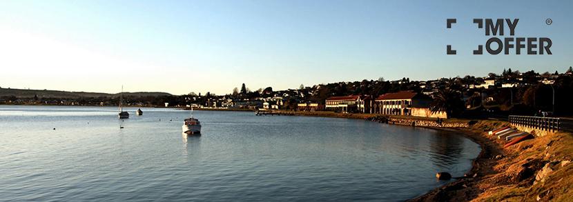 新西兰留学签证攻略:居民、永居和公民区别在哪?