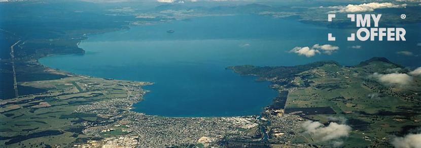 新西兰留学工作签证政策变动!7级及以上学历可获3年工签!